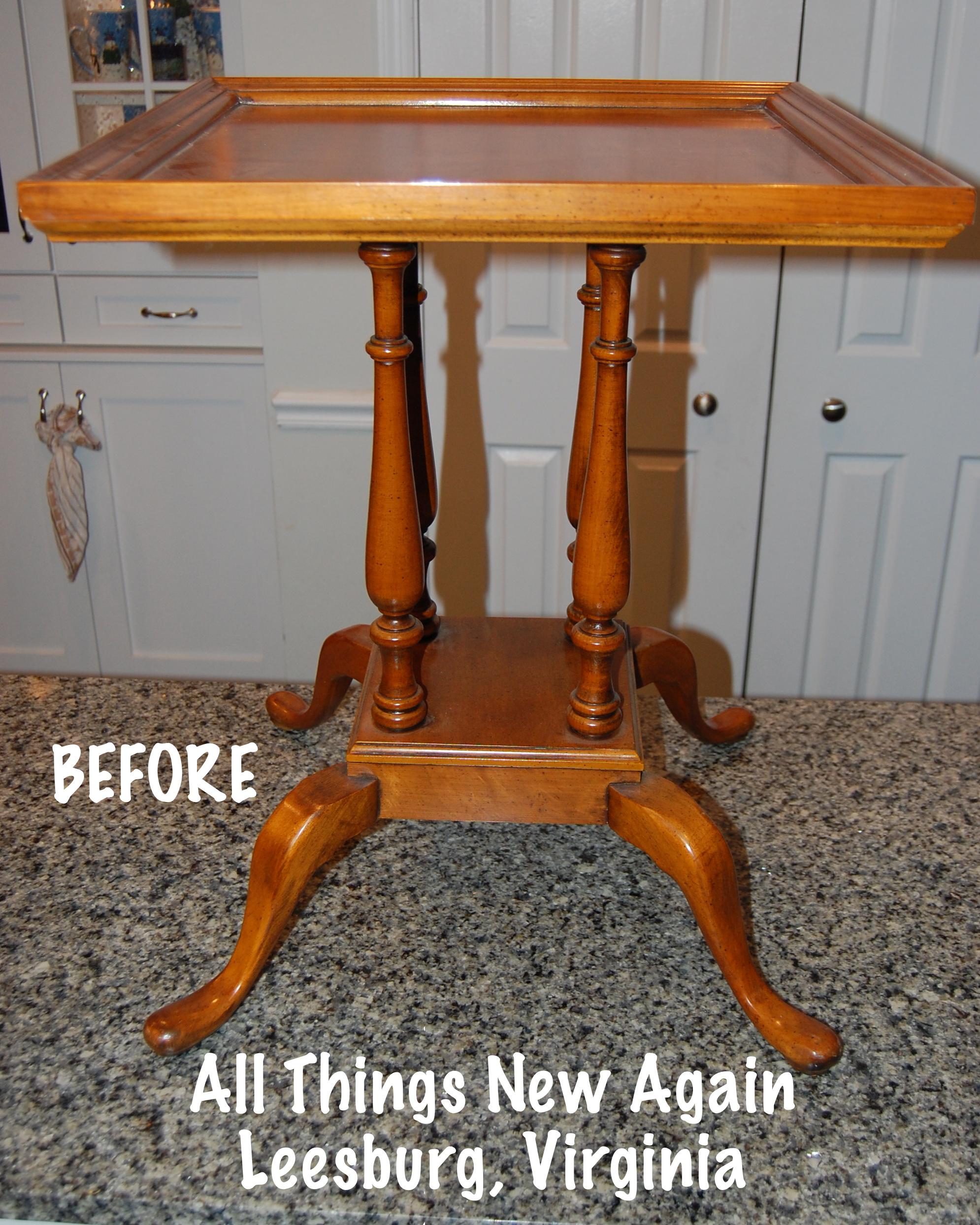 Buy Used Furniture Northern Virginia